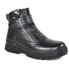 New TSF  Boots (Black)